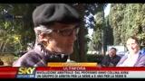 Fiorello parla di Inter-Catania e di Balotelli