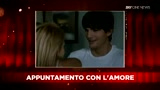 Sky Cine News: Intervista confidenziale a Jessica Alba e Ashton Kuthcer
