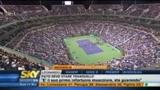 13/03/2010 - Torneo Indian Welles: Nadal e Federer pronti alla sfida