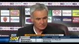 Ranieri: potrebbe iniziare un nuovo campionato per la Roma