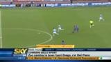 14/03/2010 - Mazzarri: il Napoli meritava di vincere