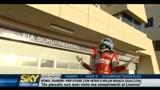 Formula Uno, Alonso è il primo spagnolo a vincere con la Ferrari