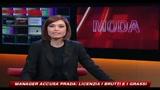 15/03/2010 - Manager accusa Prada: licenzia i brutti e i grassi