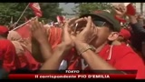 15/03/2010 - Thailandia le camicie rosse contro le vecchie oligarchie