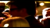 15/03/2010 - Castle, detective tra le righe, dal 16 marzo su Fox Life