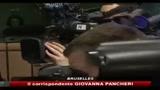 16/03/2010 - Crisi Grecia, UE: c'è un piano, ma dettagli da definire