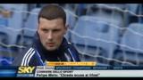 Chelsea-Inter, la partita della vita per il terzo portiere