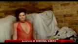 16/03/2010 - Australia, prima persona al mondo dichiarata di sesso neutro