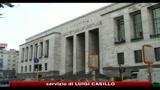 Derivati, per il comune di Milano danno da 100 milioni