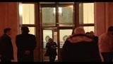 17/03/2010 - In aula alla Camera il dbattito sulla crisi economica