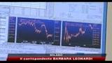 Derivati: processo pilota a Milano contro quattro banche