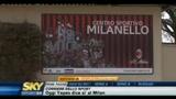 Con l'Inter impegnato su due fronti il Milan punta alla vetta della classifica