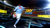 Napoli, una settimana decisiva su SKY Sport