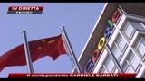 Google lascia la Cina, troppe censure e pressioni, lunedì l'annuncio ufficiale