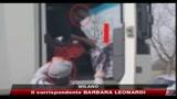 19/03/2010 - Milano, consegna per sbaglio droga ai carabinieri: arrestato