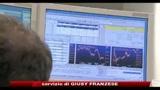 Bankitalia: 500 gli enti locali esposti con i derivati
