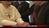 20/03/2010 - Abusi sui minori, oggi la presentazione della lettera del papa