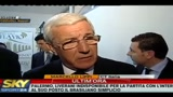 20/03/2010 - Lippi: Inter grande squadra ma non  calcio italiano
