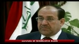 21/03/2010 - Iraq, no commissione a ricorso Al Maliki per riconteggio voti