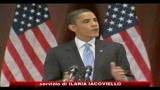 21/03/2010 - I punti principali dela riforma sanitaria voluta da Obama