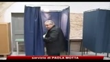 22/03/2010 - Manifestazione PDL, Maroni: Viminale dà cifre esatte