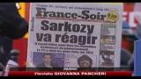 22/03/2010 - Francia, si apre fase di riflessione per la destra di Sarkozy