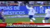 Maradona+Ronaldo = Messi