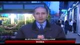 22/03/2010 - Bersani, urne cambieranno l'agenda della politica