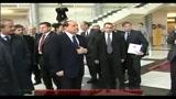 23/03/2010 - Regionali, Berlusconi: non si sprechi nessun voto