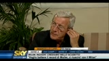 23/03/2010 - L'opinione di Marcello Lippi sul campionato