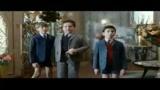 Il piccolo Nicolas, dai racconti di René Goscinny al film