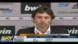 23/03/2010 - Leonardo: Quando un giocatore sta bene, rischia d'infortunarsi
