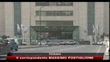 24/03/2010 - Nuovo piano Fiat, 5000 tagli e aumento produzione
