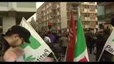 24/03/2010 - Bersani gli elettori convincano il governo a parlare di lavoro