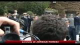 24/03/2010 - Napolitano, rispettare tutte le istituzioni dello Stato