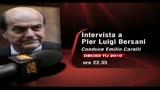 24/03/2010 - Intervista a Pier Luigi Bersanii su SKY