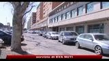 Lotta all'evasione: ville e loft all'estero nel mirino del fisco