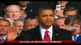 25/03/2010 - Sanità USA, senato respinge legge per vizio di forma