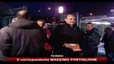 26/03/2010 - Bersani, Regionali: Berlusconi è nervoso
