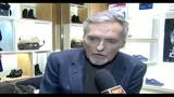 Los Angeles, stella sulla Walk of Fame per Dennis Hopper