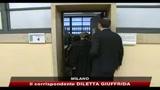 26/03/2010 - Processo Berlusconi-Mills, il 16 aprile in aula i primi testimoni