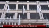 26/03/2010 - Fiat, Marchionne, sindacati facciano loro parte