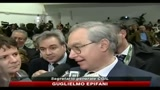 27/03/2010 - Guglielmo Epifani risponde a Marchionne