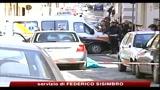 27/03/2010 - Bari, agguato ad Altamura: uccise due persone