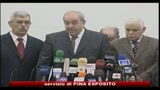27/03/2010 - Iraq, Allawi vince, ma Al Maliki contesta risultato