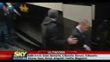 Juventus aggredita dai propri tifosi