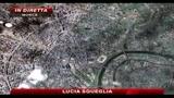 29/03/2010 - Esplosioni in due stazioni della metro, almeno 25 morti