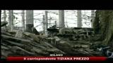 29/03/2010 - Russia, negli attentati presi spesso di mira i treni