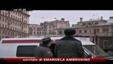 29/03/2010 - Mosca, attentati in due stazioni metro, almeno 36 morti