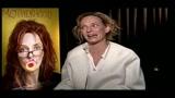 29/03/2010 - Flop nei cinema inglesi per Motherhood con Uma Thurman